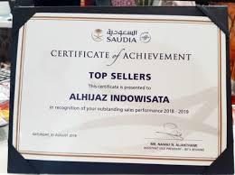 top seller saudi 1
